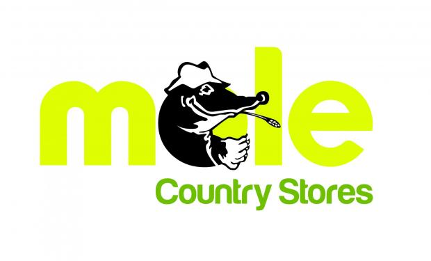 The Northern Farmer: Mole Country Stores is the headline sponsor of The Northern Farmer Awards